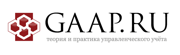new_logo_gaap_grad_OPTIMIZED